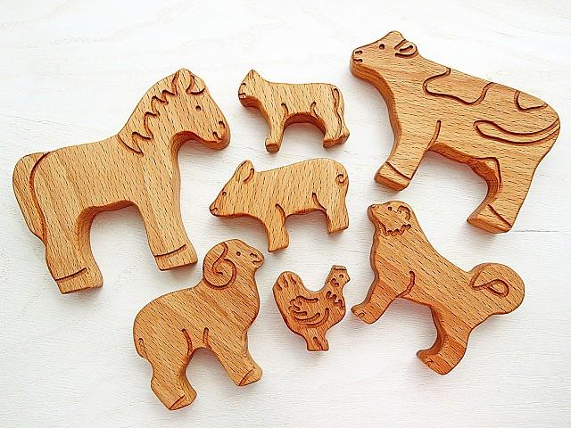 фигурки животных купить, игрушки наборы животных, набор домашние животные